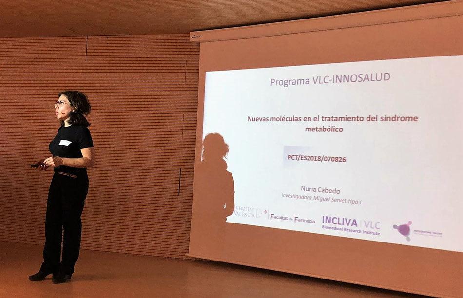Imagen destacada VLC innosalud busca inversores para proyectos biomédicos