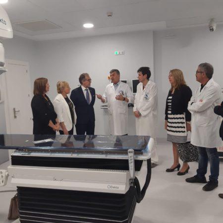 comisión-inversiones-hospital provincial