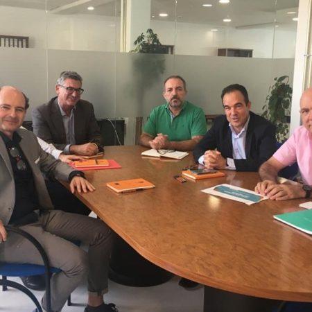 Alicante-Fundación-Caja-Mediterráneo