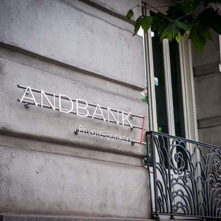andbank-oficina