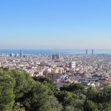 empresas-cataluña