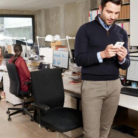 oficina-conectada