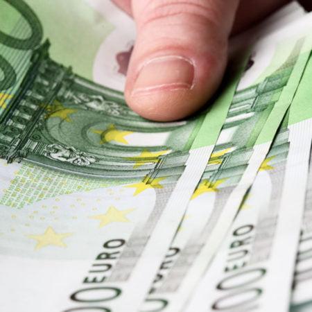 dinero-en-efectivo