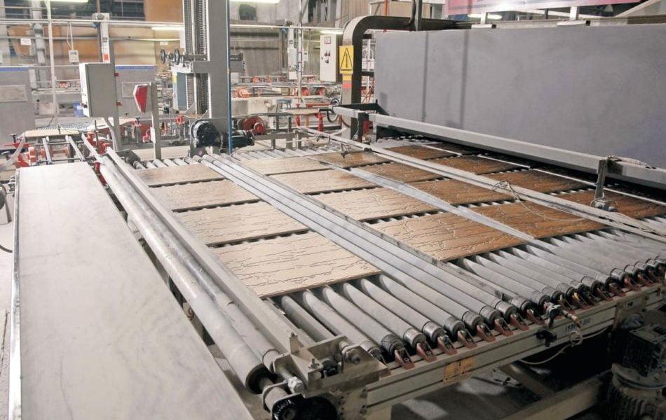Imagen destacada Acers analiza en el ITC innovaciones en fabricación aditiva para cerámica