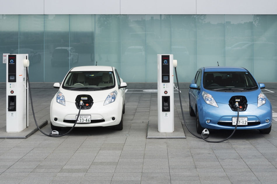 Imagen destacada El canal empresa sostiene las ventas de vehículos en septiembre