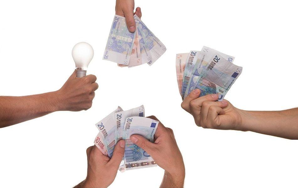 Imagen destacada Las plataformas de crowdfunding apuestan por la sostenibilidad