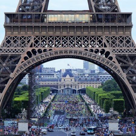 empresas-francesas-brexit