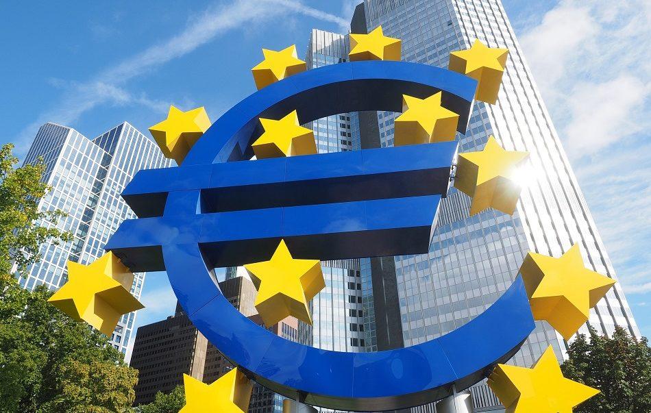 Eurocámara y Consejo retrasan al lunes la negociación del presupuesto UE 2020