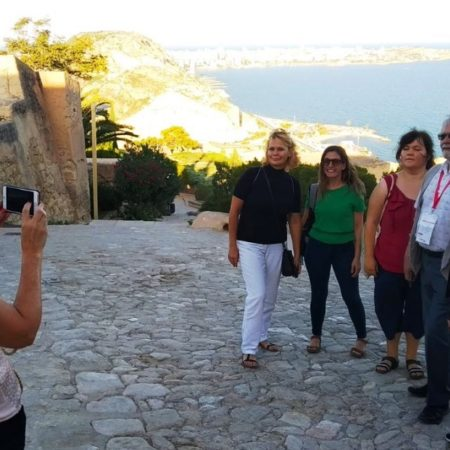 turismo-idiomatico-costa-blanca