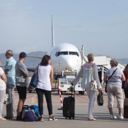 aerocas-asume-gestion-aeropuerto castellon