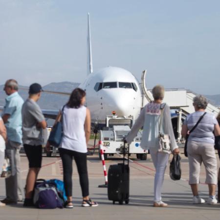aerolineas-ruta-castellon-madrid