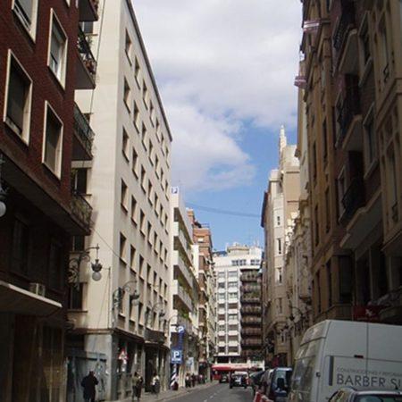 edificios-encantados