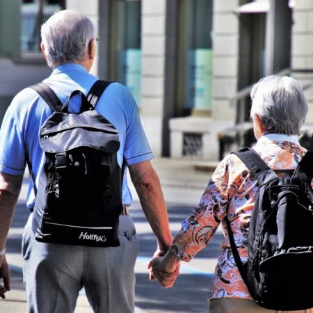 imserso-viajes-jubilados