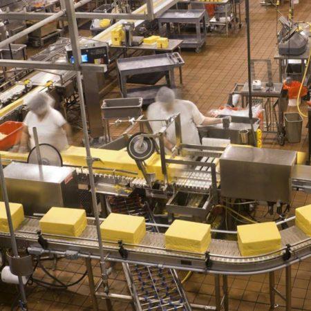 produccion-industrial