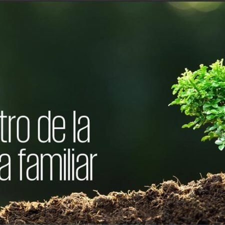 empresa-familiar-española