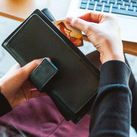 efectivo-medios-de-pago