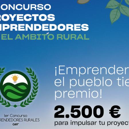 emprendimiento-rural