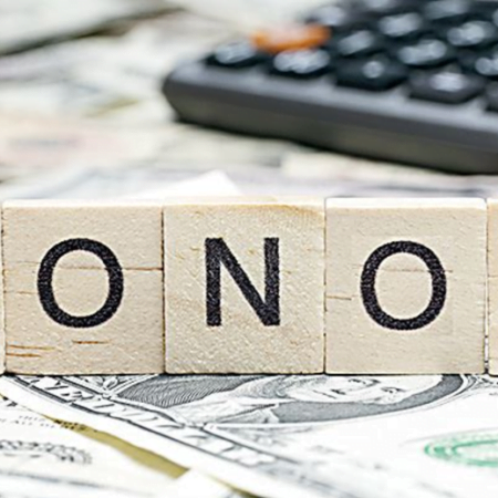 emisiones-de-bonos