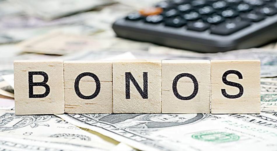 Imagen destacada Las grandes compañías prefieren financiarse con emisiones de bonos