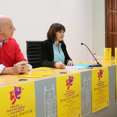 Jordi Peidro