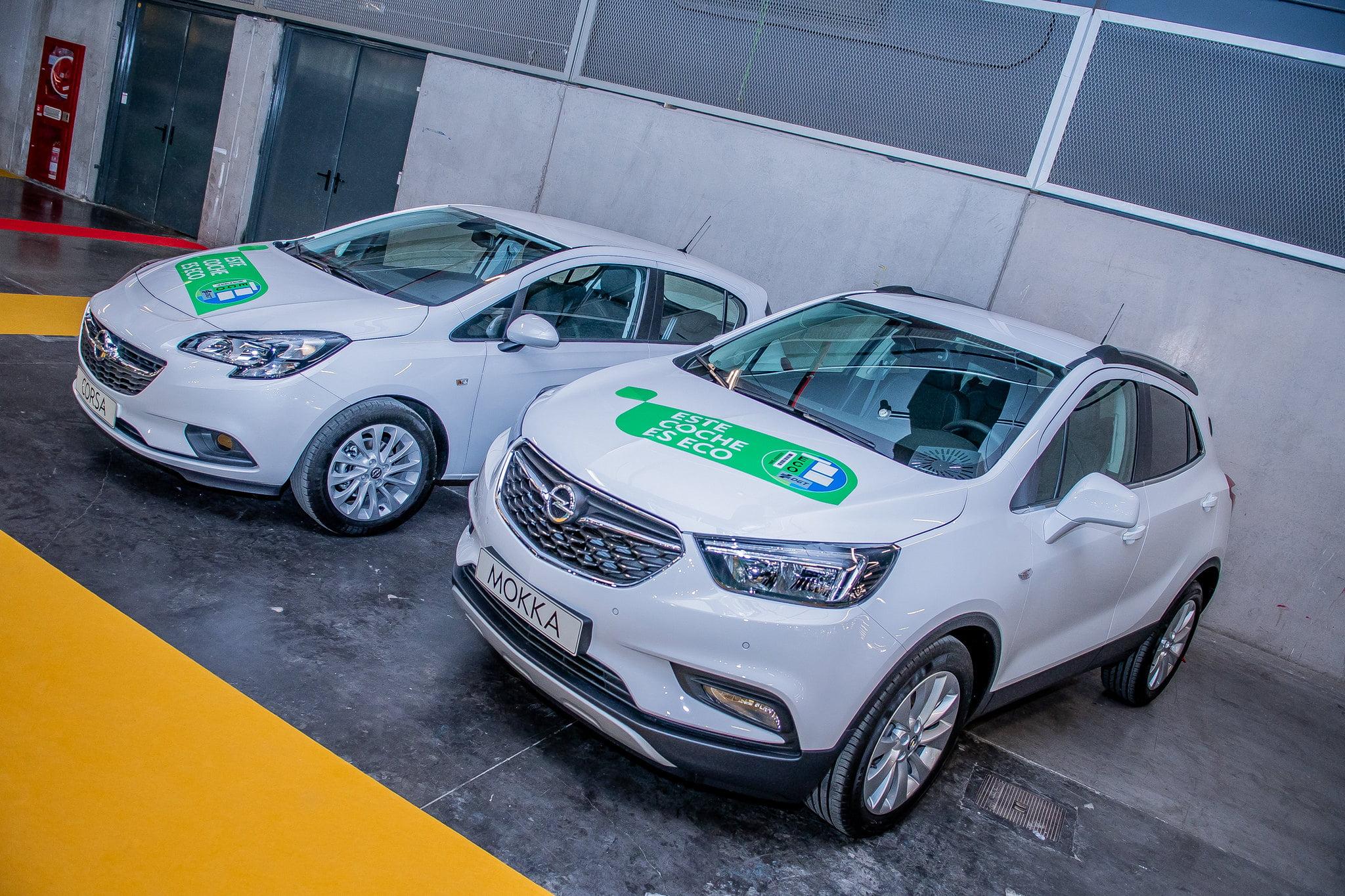 Imagen destacada Alicante y Castellón tiran de la matriculación de vehículos en octubre