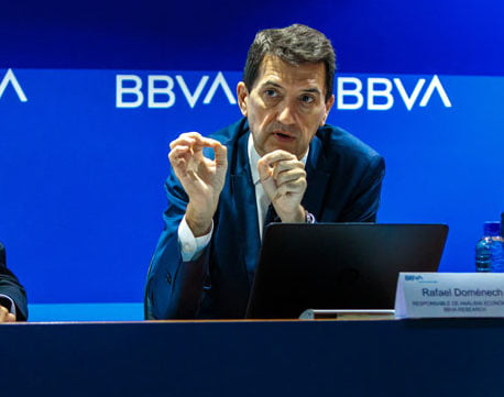 presidente-bbva