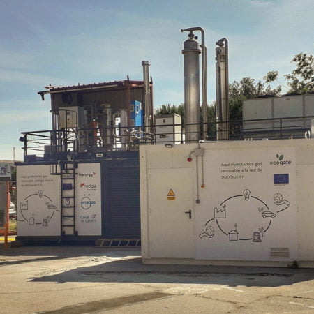 gas-renovable