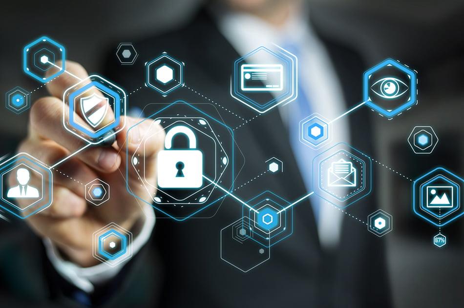 Imagen destacada La startup de ciberseguridad Internxt cierra una ronda de 500.000 euros
