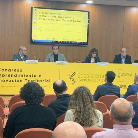 congreso-emprendimiento-innovacion-territorial