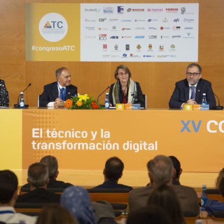 congreso atc-el tecnico-cerámico-centro- transformación-digital