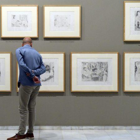 Fundación-Bancaja-Pablo-Picasso