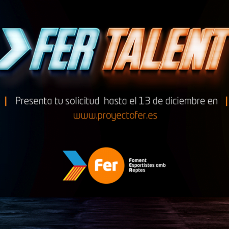 proyecto-fer