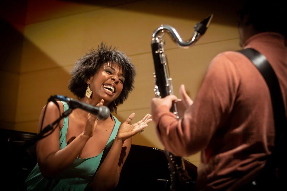 El Berklee Jazz Collective ofrece un viaje a través de los clásicos del género en Bancaja