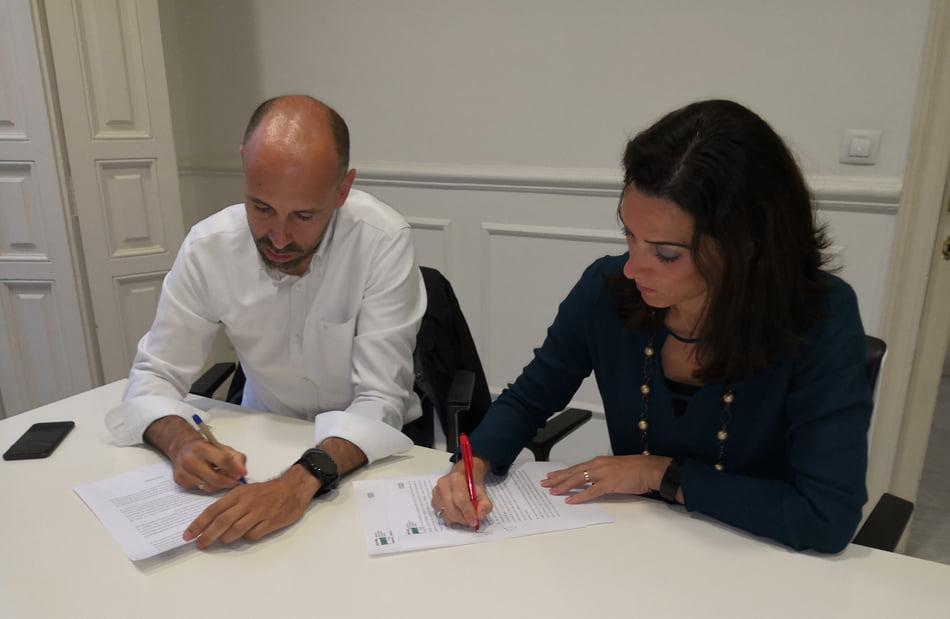 Imagen destacada El emprendimiento en ciencias de la salud llega a la Marina de València