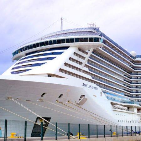cruceristas-València