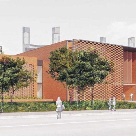 edificio-bioclimatico