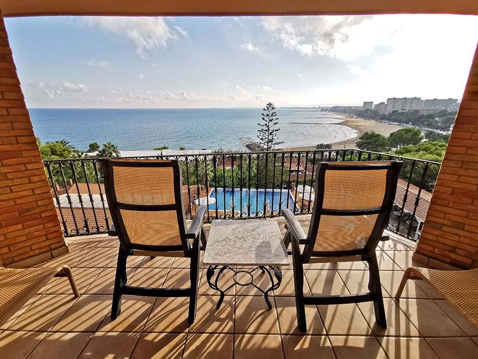 Imagen destacada Expertos hoteleros prevén reducciones de precio por habitación de hasta un 20 %
