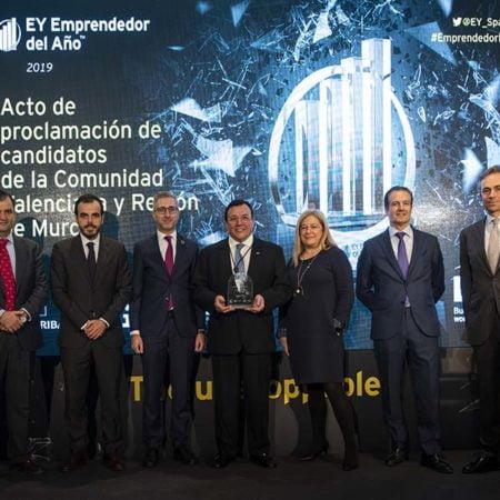 Premio-Emprendedor-EY-CV