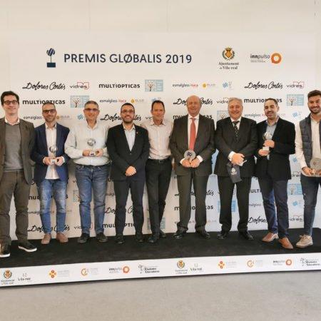 akiwifi-premio globalis-2019
