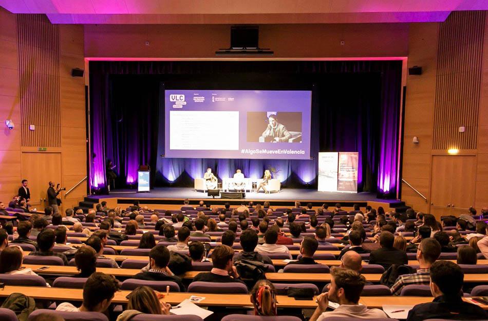 Imagen destacada Las oportunidades del sector digital a debate en Valencia Digital Summit