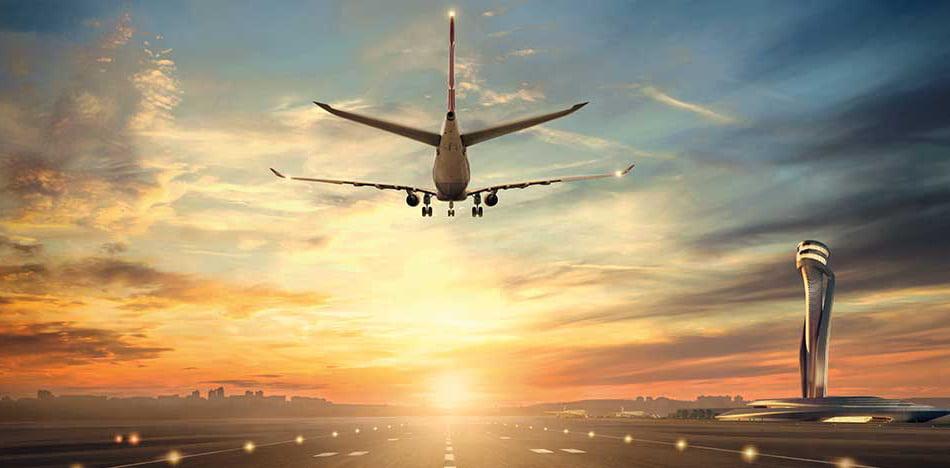 Imagen destacada Turkish Airlines inicia vuelos a Xi'an, su cuarto destino en China