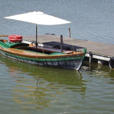 barqueros-albufera