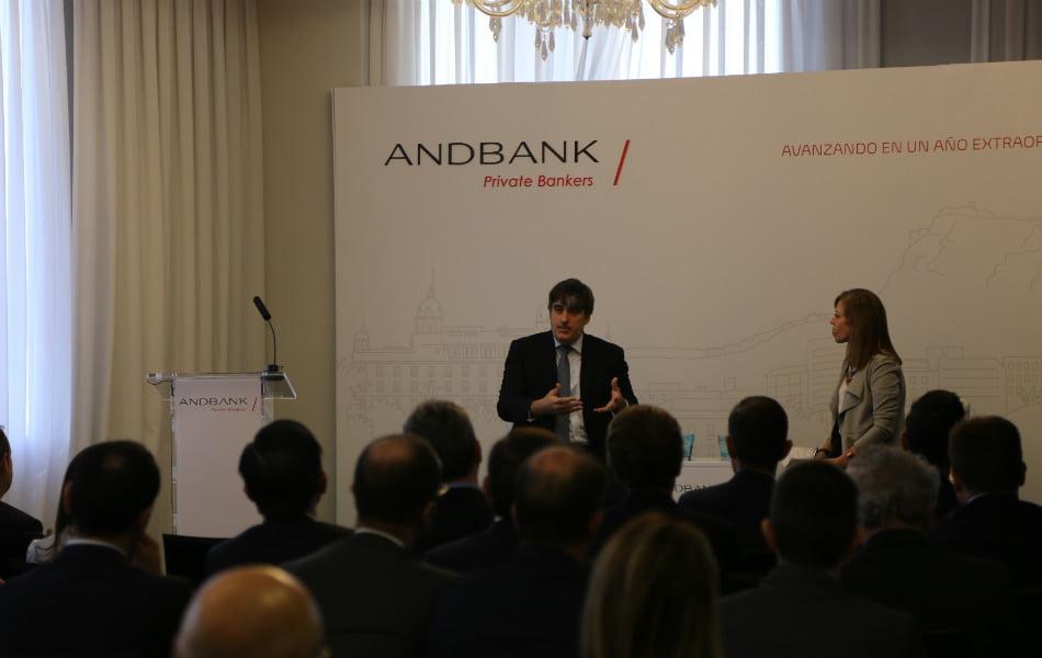 Imagen destacada Andbank inicia en Alicante encuentros con empresarios para oportunidades de inversión