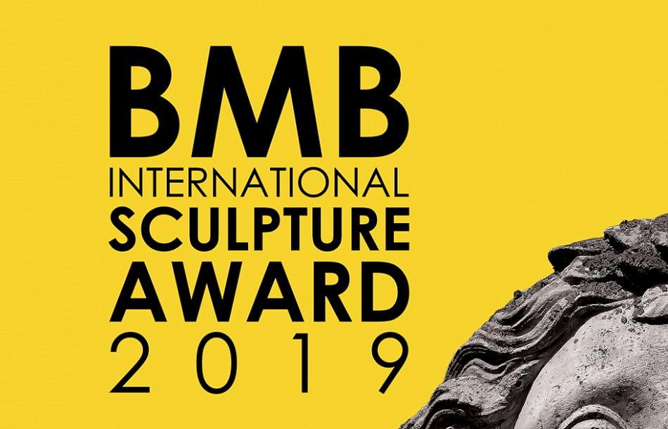 Imagen destacada BMB Sculpting: I+D+Bellas Artes