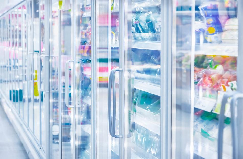 Imagen destacada Chillida monitoriza en remoto la cadena de frío de superficies comerciales