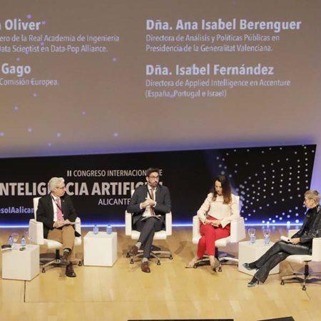 congreso-IA-ponentes