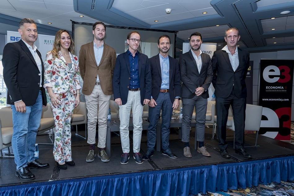 Imagen destacada Siete empresas valencianas explican cómo atraer y fidelizar al nuevo consumidor