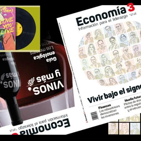 nueva-revista-economia-3