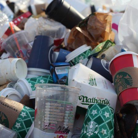 envases-plasticos-reciclaje