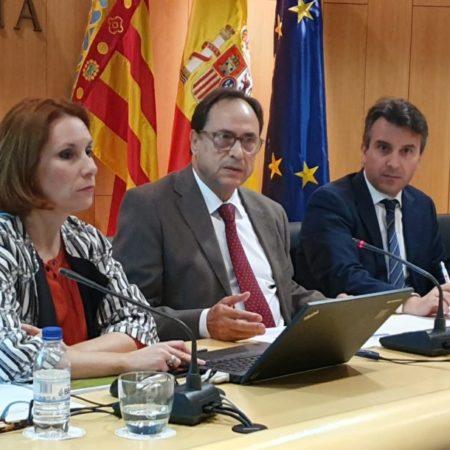 generalitat-inviert-174 millones-en castellon